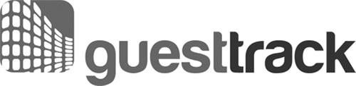 Guesttrack Software Corporatio
