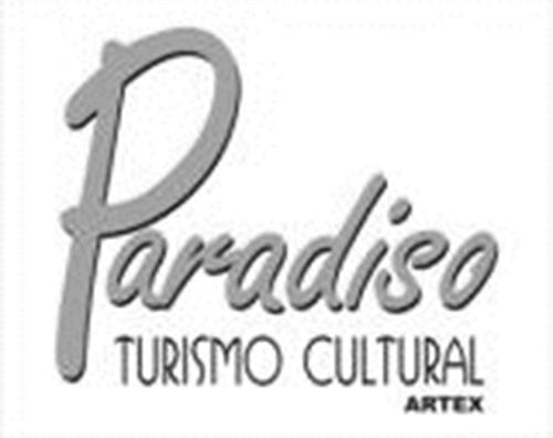 PARADISO & Design