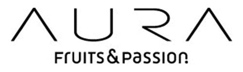 FRUITS & PASSION BOUTIQUES INC