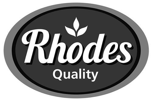 Rhodes Food Group Proprietary