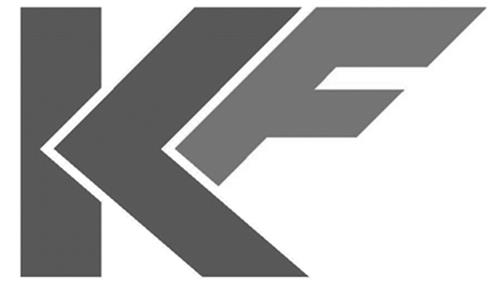 KF CAPITAL LTD.