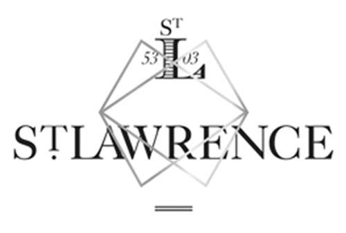 CABINET JURIDIQUE ST.LAWRENCE