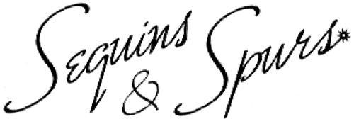 Edwards Land Services Ltd.