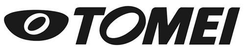 Tomei Powered USA Inc.