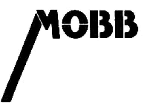 MOBB MEDICAL LTD