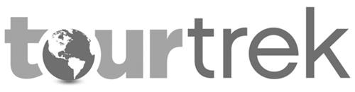 TourTrek SEZC Ltd.
