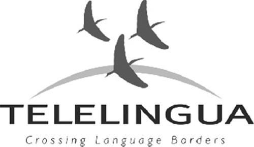 TELELINGUA, société anonyme