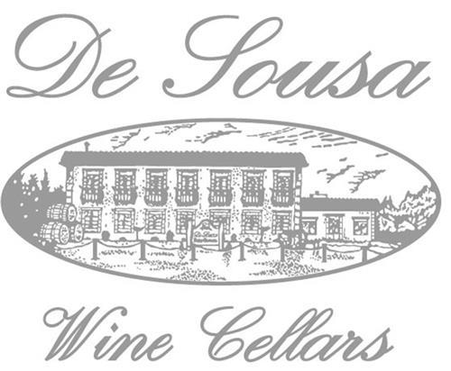 Diamond Estates Wines & Spirit