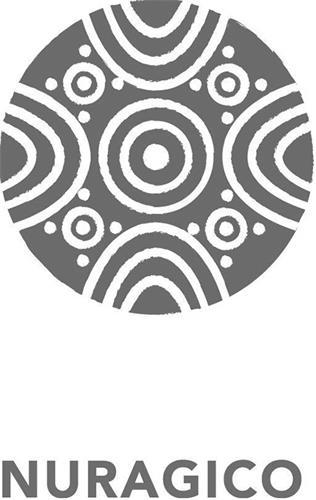 NURAGICO & Design