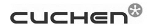 CUCHEN Co., Ltd.