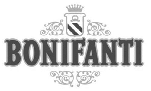 BONIFANTI S.R.L.