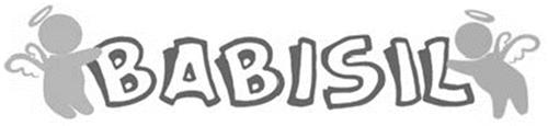 Babisil Products Co. Ltd.