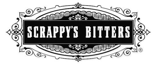 Scrappy's Bitters LLC