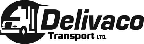 Delivaco Transport Ltd.