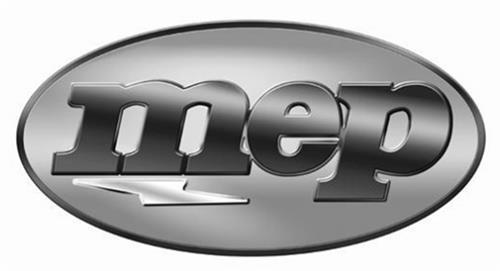 MEP TECHNOLOGIES INC.