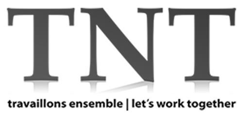 Agence de placement TNT inc