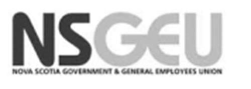 Nova Scotia Government and Gen