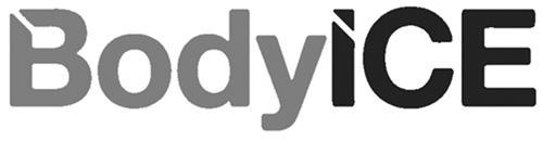Body Ice Pty Ltd.