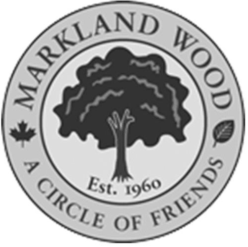 Markland Wood Homeowners Assoc