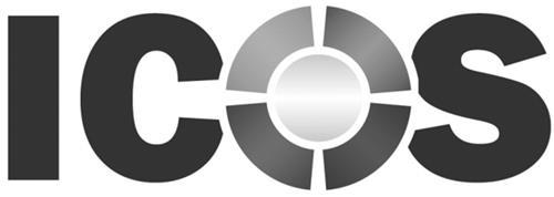 Kompetenzzentrum - Das virtuel