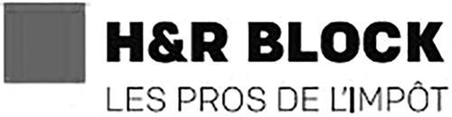 H&R Block Canada, Inc.