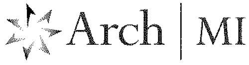 Arch Capital Group (U.S.) Inc.