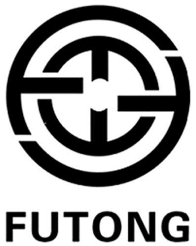 Futong Group Co., Ltd.
