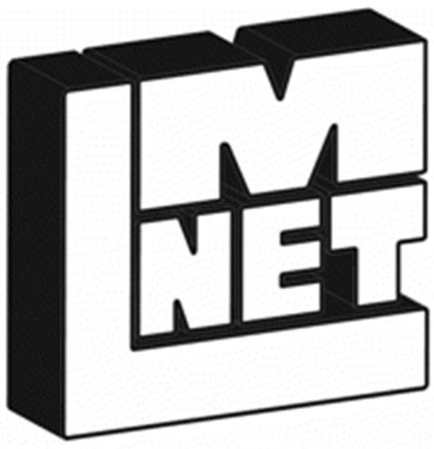 LMNET TECHNOLOGY COMPANY LIMIT