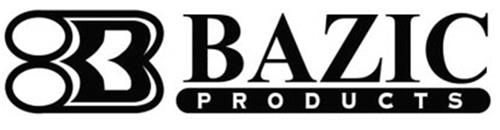 Bangkit (U.S.A.), Inc., c.o.b.