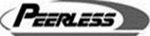 Peerless Limited