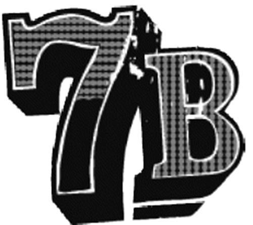 Big Rock Brewery Limited Partn