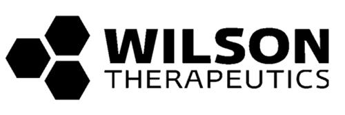 Wilson Therapeutics AB