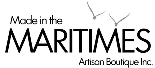 MADE IN THE MARITIMES ARTISAN