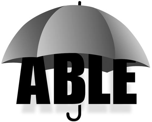 Able Insurance Brokers Ltd.