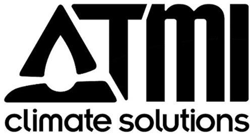 TMI Climate Solutions, Inc.