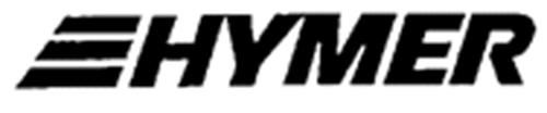 Erwin Hymer Group AG & Co. KG,