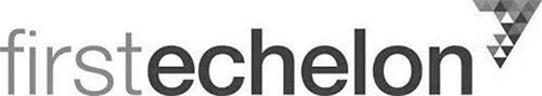 First Echelon Limited