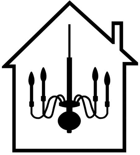 Don's Light House Ltd.
