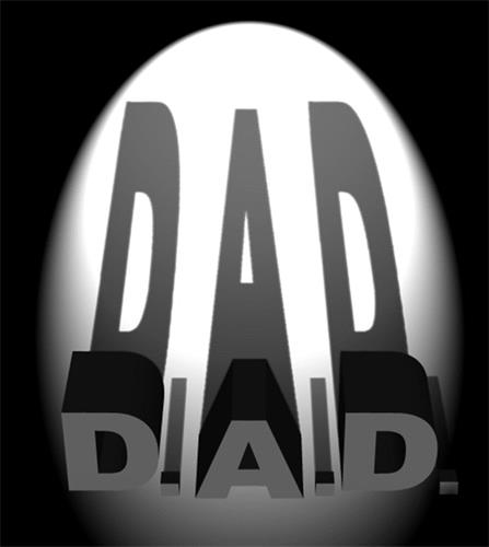 D.A.D. MANAGEMENT INC. / GESTI