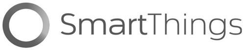 SmartThings, Inc.