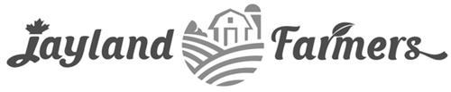 Jayland Naturals Canada Ltd.