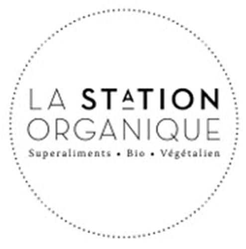 La Station Organique Inc.