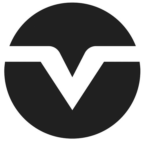 Volant Products Inc.