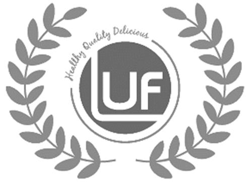 Lucky Union Foods Co., Ltd.