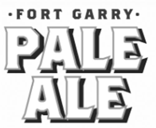 Fort Garry Brewing Company LP