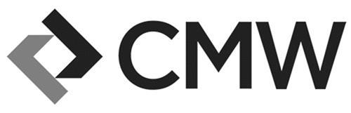 CMW Insurance Services Ltd.