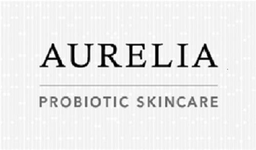 Aurelia Skincare Ltd