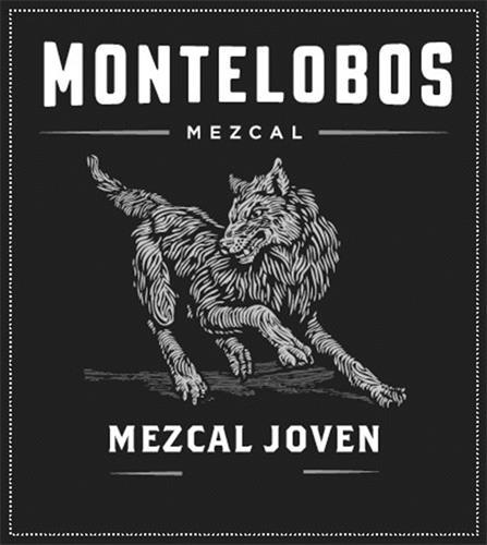 MONTELOBOS (& design)