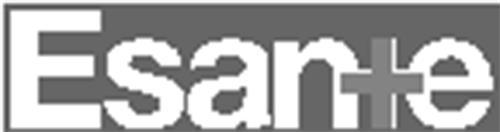 Altaris Impact Marketing Inc.