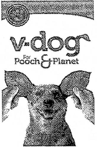 V-Dog, Inc